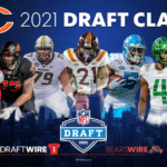 chicago-bears-beginning-2021-rookie-minicamp-at