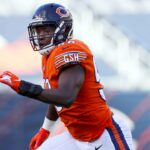 chicago-bears-exercise-fifth-year-contract-option