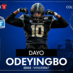 colts-draft-pick-dayo-odeyingbo-aims-to-play-in