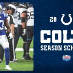 colts-have-latest-bye-week-ever