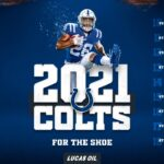 colts-release-regular-season-schedule-and