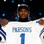 cowboys-rookie-micah-parsons-hitting-the-ground