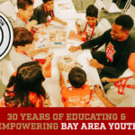 49ers Foundation Announces 30th Anniversary...