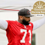 heres-what-49ers-otas-will-look-like-in-2021
