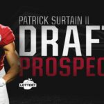 how-first-round-pick-pat-surtain-ii-fits-with-the