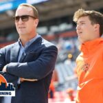 inside-peyton-mannings-film-sessions-with-drew