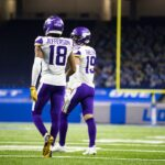 jefferson-ranked-no-7-among-nfl-players-under-age