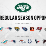 jets-full-schedule-for-2021-nfl-season