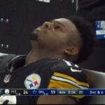 JuJu Smith-Schuster: 'People Are Going To...
