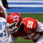lack-of-edge-rushers-could-bite-chiefs-and