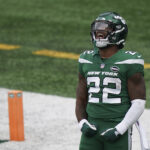 lamical-perine-among-jets-with-most-to-prove-at