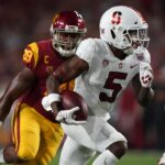local-product-connor-wedington-ready-to-compete-to