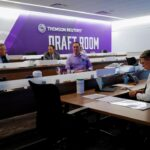 5 Takeaways from Vikings Efforts in 2021 NFL Draft