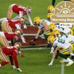 morning-report-george-kittle-lands-in-top-5-of