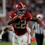 najee-harris-has-his-welcome-to-the-nfl-moment-at