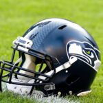 nfl-announces-seattle-seahawks-offseason-program