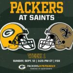 packers-open-2021-regular-season-at-new-orleans