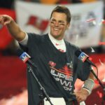patriots-buccaneers-could-be-hottest-ticket-in-nfl