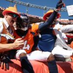 predicting-how-the-broncos-will-start-the-2021