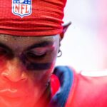 rams-are-out-of-julio-jones-chase