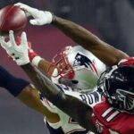 report-patriots-have-had-internal-discussions