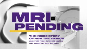 The Inside Story of How Vikings and Other Teams...