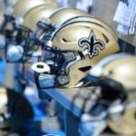 saints-sign-11-undrafted-free-agents