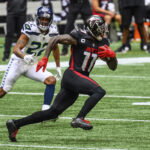 seahawks-have-had-discussions-about-possible-trade