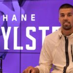 shane-zylstra-blessed-excited-to-join-vikings