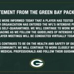 statement-from-green-bay-packers