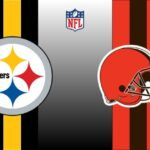 Why Steelers Hosting Browns On Monday Night In...