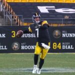 study-finds-steelers-have-20th-oldest-roster-in