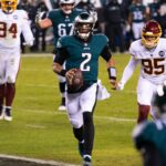 terrell-owens-says-the-eagles-will-win-nfc-east