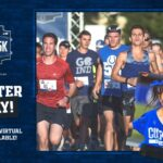 the-ninth-annual-colts-5k-run-walk-will-be-held
