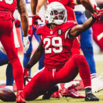 'Now Or Never' To Secure Starting Running Back...