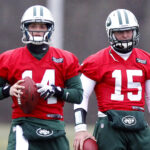 tim-tebow-at-tight-end-will-be-stupid-for