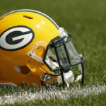 Key dates for the Packers' offseason program...