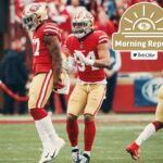 two-49ers-linebackers-make-pffs-top-32