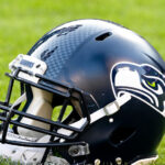 NFL announces Seattle Seahawks offseason program...
