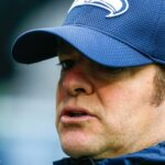 Seahawks sought 'toughness and grit and...