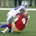 whats-the-status-of-the-dallas-cowboys-position