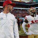 why-didnt-the-49ers-address-the-receiver-position