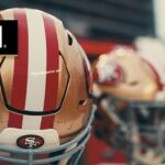49ers Waive Three Players