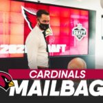 youve-got-mail-after-the-draft