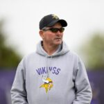 zimmer-gives-early-evals-on-darrisaw-mond-other
