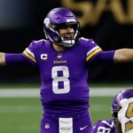 CBS Sports Projects Vikings to Make Playoffs in...