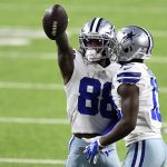 3-dallas-cowboys-players-primed-to-breakout-in