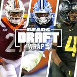 3-things-that-stood-out-in-chicago-bears-2021
