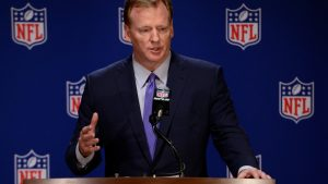 Judge orders NFL to address race-norming in...