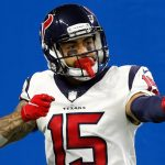 """Will Fuller on Dolphins receivers: """"You can't..."""